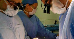 Fundaciones Realizan  Jornada Médico Quirúrgica a Niños de Escasos Recursos Económicos