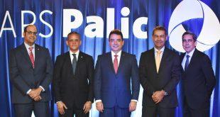 ARS Palic presenta nueva App