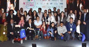 República Dominicana en 1ra. Cumbre de Turismo Accesible