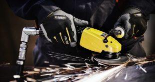 Atlas Copco, línea de herramientas industriales llega al país