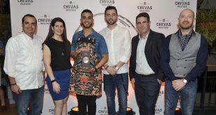 Realizan con éxito Chivas Masters República Dominicana 2018