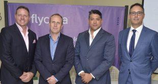 República Dominicana tendrá aerolínea de bajo costo