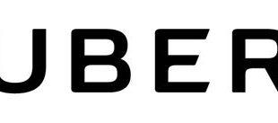 UBER comunica 7 parámetros de seguridad y calidad que sostienen sus operaciones