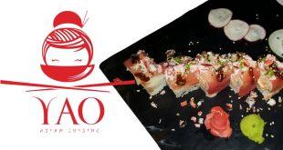 Algo nuevo se cocina en Yao