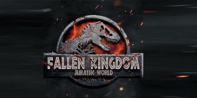 """Caribbean Cinemas  realiza premiere exclusiva """"Jurassic World: El Reino Caído"""""""