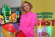 Helados Bon introduce malteadas infantiles con vasos coleccionables