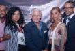 Presentan  Tercera Edición del evento  En la Briciola estamos de Moda