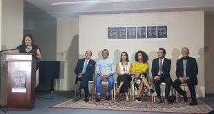 XIV Edición del Festival EDANCO presentará 24 funciones en 14 días