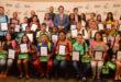ISM realiza premiación de Excelencia Estudiantil 2018