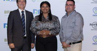 Prixet Technology llega a República Dominicana