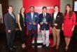 Scotiabank presenta su campaña de préstamos Cuota Fija