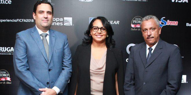 CARIBBEAN CINEMAS Y ALTICE PRESENTAN LOS DETALLES  LA 9na EDICIÓN DEL FESTIVAL INTERNACIONAL DE CINE FINE ARTS