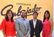 Cortés Hermanos, presenta su nueva campaña de Chocolate Embajador