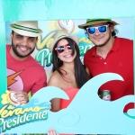 30-José Casado, Paula Abreu y Ernesto Martínez