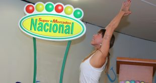 Supermercados Nacional anuncia la 2da Edición de su Yoga Master Class