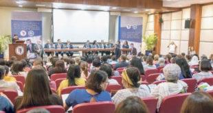 'Escuela para Directores' tras una educación sostenible